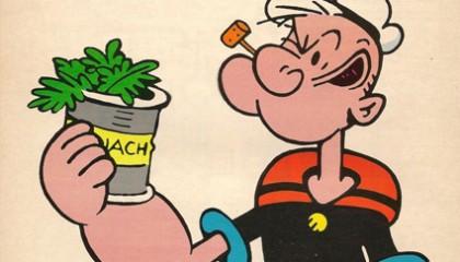 Popeye1-420x240